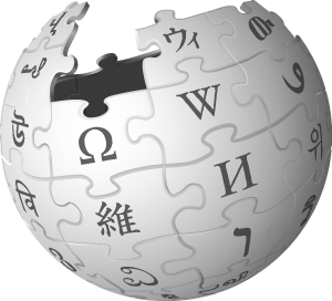 Wikipedia_Logo
